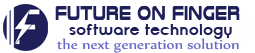 future on finger sofware technology kachhwa road, Varanasi, Mirzapur